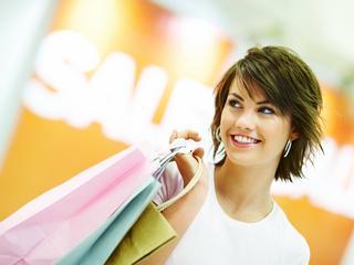 Jak Polacy zostali mistrzami smart shoppingu?