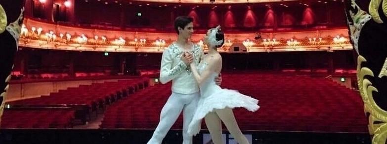 Teatr Bolszoj