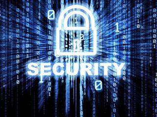 Hakerzy uderzyli. 200 tys. ofiar ataku cybernetycznego w 150 krajach