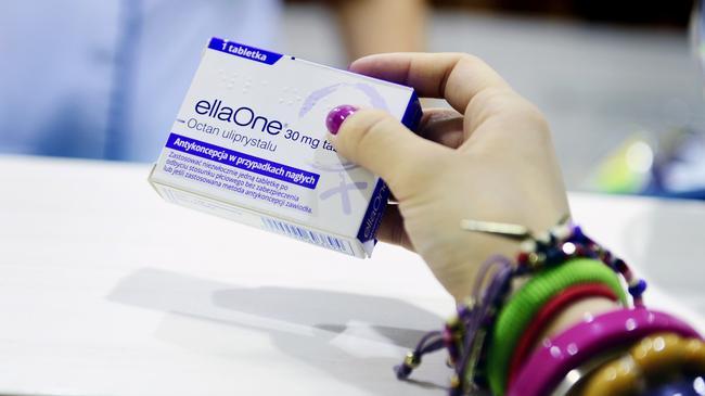 tabletki po