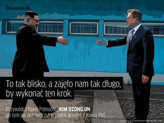 """Trzaskowski: """"Witamy w Warszawie, panie Patryku"""". A my witamy w cytatach tygodnia"""