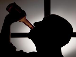 Badanie: Ile pije Polak? Sam tego nie wie