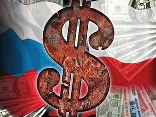 Kto prał w Polsce brudne pieniądze z Rosji?