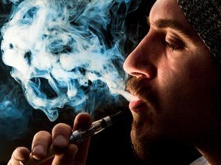 Palenie po nowemu