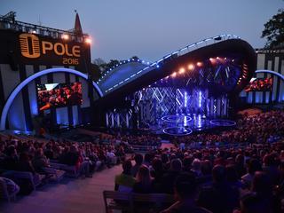 Nie będzie festiwalu TVP w Kielcach. Artyści nie chcą na nim wystąpić