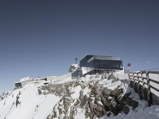 007elements - miejsce, które musi odwiedzić każy fan Bonda