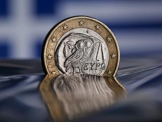 Grecja dostanie kolejne miliardy euro