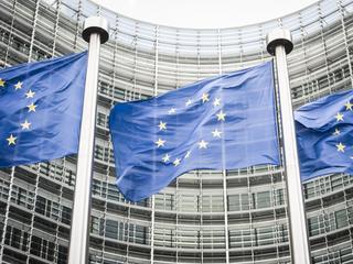 Komisja Europejska pozwie Polskę za odmowę przyjęcia uchodźców
