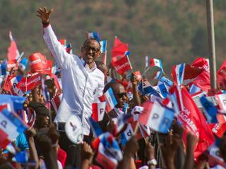 Rwandzie wolno więcej