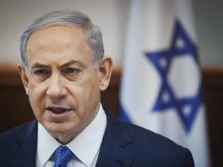 """MSZ Izraela komentuje decyzję Dudy. """"Czas na zmiany i poprawki"""""""