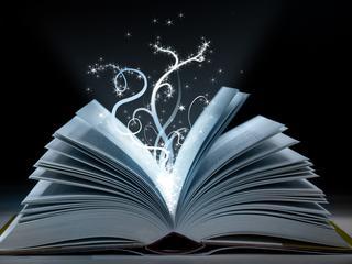 Najskuteczniejsza metoda nauki języka obcego? Książki w oryginale!