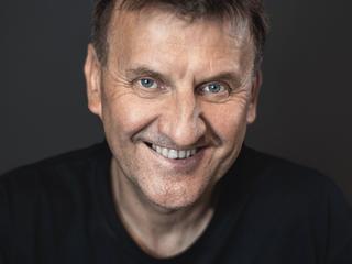 Marek Kamiński wyrusza na kolejną wielką wyprawę!