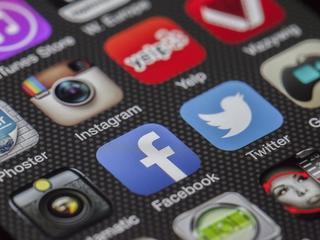 Jak rozwinąć biznes lub bloga dzięki Facebookowi?
