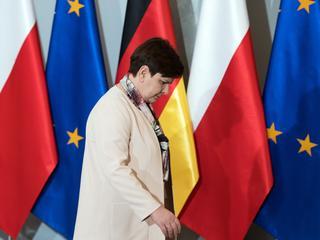To dla Polski najgorszy dzień w Europie. Nasza pozycja jeszcze nigdy nie była tak zła
