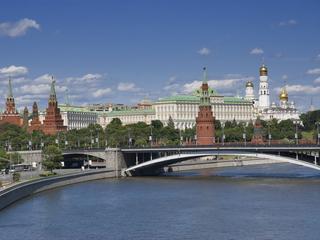 Kreml odebrał majątek Świadkom Jehowy. Sąd: Wszystko było legalne