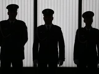 Byli wysocy generałowie alarmują o sytuacji w polskiej armii