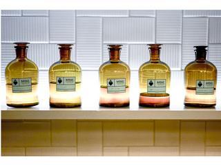Co trzeba wiedzieć o perfumach?