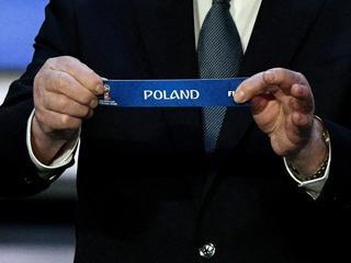 Polska w ostatniej grupie Mistrzostw Świata w Rosji. Znamy rywali