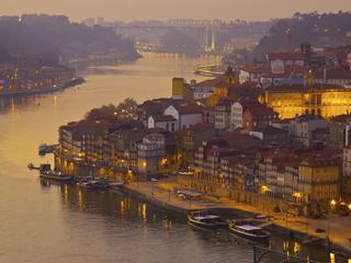 6 atrakcji, które musisz zobaczyć będąc w Porto