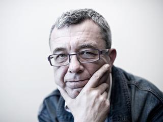 Pokazał inny punkt widzenia. Jak zapamiętamy Grzegorza Miecugowa?