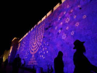 Żydzi kontra świat. Jak Izrael zwalacza propagandę