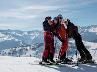 Śnieg, zima i Zillertal. Co oferuje austriacka stolica narciarstwa?
