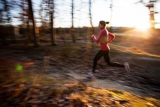 Moda na bieganie nadal trwa. Dowiedz się, od czego zacząć