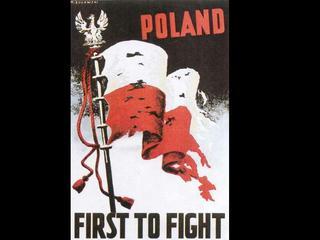 The Economist: Wojenne cierpienia Polaków są lekceważone