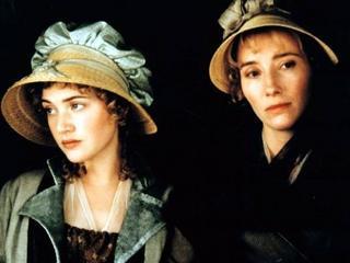 Jane Austen. Feministka z prowincji, która postawiła się światu