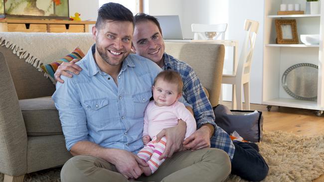 geje, rodzice, lgbt, gej, homoseksualizm,