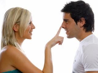 Zimny nos zdradza, że jesteś zestresowany. Jakie jeszcze symptomy Cię demaskują?