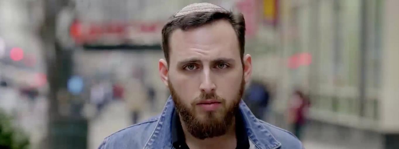 Żydzi Holokaust ustawa o IPN Izrael