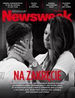 28/2018 Newsweek Polska