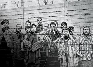 Przeżyłam eksperymenty Mengele