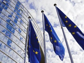 """Nowy budżet UE. Ile wyniesie rachunek za """"dobrą zmianę""""?"""