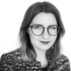 Marta Ciastoch