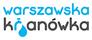 Warszawska kranówka