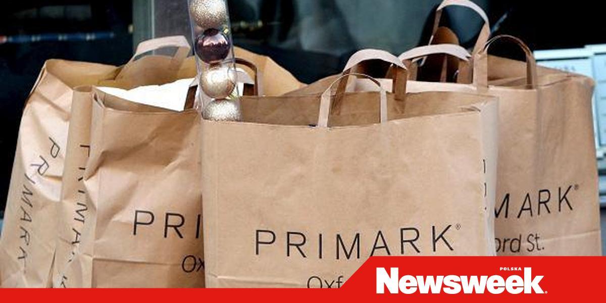 2391001d2de8e Posiada ponad 350 sklepów w 11 krajach, z czego ponad połowa jest  zlokalizowana na terenie Wielkiej Brytanii. Odzieżowy potentat z Irlandii  pierwszy ...