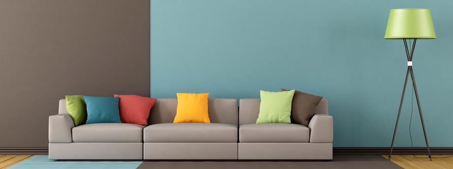 minimalizm, katarzyna kędzierska, rzeczy, przedmioty, mieszkanie,