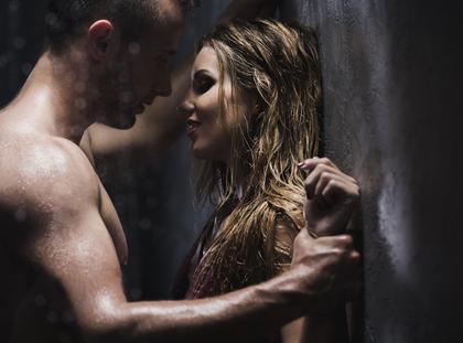 seks kobieta porno intymność mężczyzna prostytutka prostytucja miłość związek para