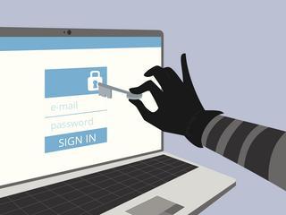 Hakerzy atakują routery. Jak zadbać o swoje cyberbezpieczeństwo?