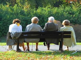 Czy niska i finansowana z podatków emerytura obywatelska uzdrowi polski system ubezpieczeń?