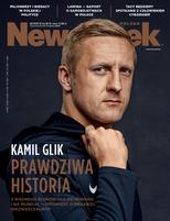 26/2018 Newsweek Polska