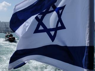 """Przełom w sprawie sporu z Izraelem? """"Nie da się zamrozić ustawy"""""""
