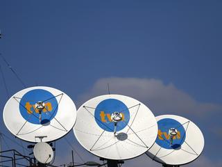 Rząd nie zdołał przejąć TVN, więc uderza w niego finansowo. Domaga się 110 milionów zł