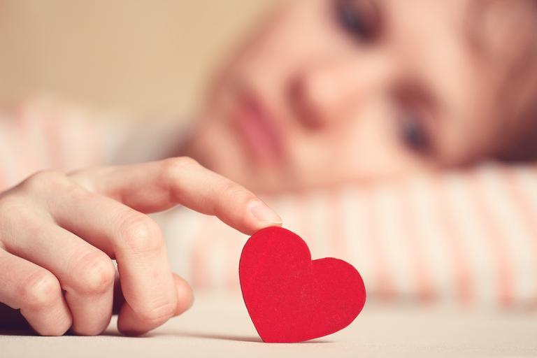 miłość, single, singiel, samotność,