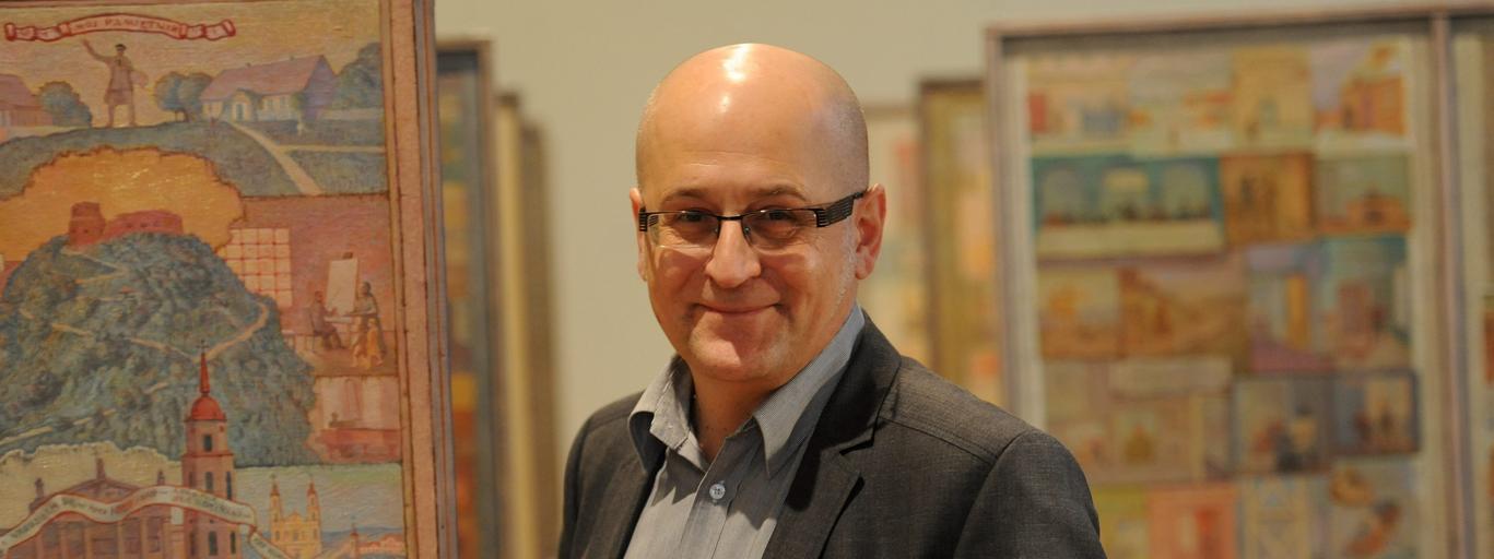 Piotr Rypson