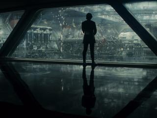 """Legion 501. Do tej światowej organizacji fanów """"Gwiezdnych wojen"""" nie można się po prostu zapisać"""