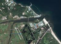 Prywatny kurort Kim Dzong Una. To tam bawi się dyktator Korei Północnej