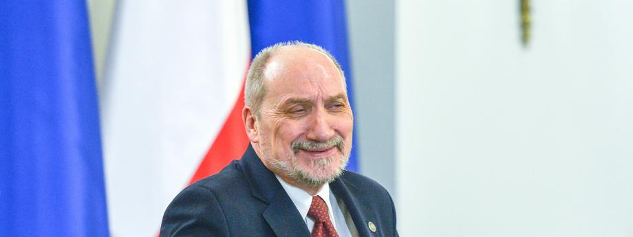 Polish President appoints a new Commander of the Polish Armed Forces